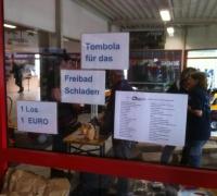 Tombola-04-18 001