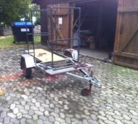 Hänger-09-17 001