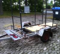 Hänger-09-17 002