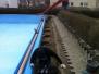 NS-Becken Sanierung