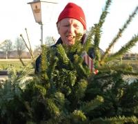 k-Weihnachtsbaumverkauf 0008