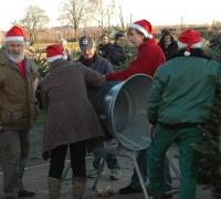 k-Weihnachtsbaumverkauf 0014