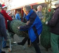 k-Weihnachtsbaumverkauf 0019