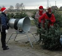 k-Weihnachtsbaumverkauf 0022