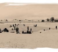 k-Winter  0001