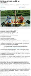2017-08-13 Wolfenbüttler Zeitung