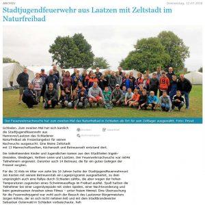 2018-07-12 GZ JFW Laatzen