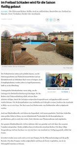 2019-03-13 Wolfenbütteler Zeitung