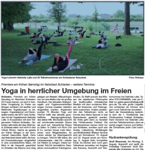 2020-08-02 Yoga Wolfenbütteler Schaufenster