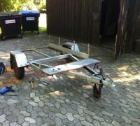 Hänger-08-17 001